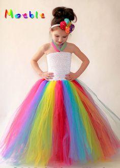 $21.50 (Buy here: https://alitems.com/g/1e8d114494ebda23ff8b16525dc3e8/?i=5&ulp=https%3A%2F%2Fwww.aliexpress.com%2Fitem%2FCandy-Rainbow-Girls-Carnival-Costume-Tulle-Tutu-Dress-Children-Wedding-Dresses-Girl-Photo-Props-Summer-Clothing%2F32794740190.html )