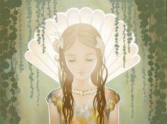 Amy Sol Amy Sol, Omg Posters, Carapace, Pop Culture Art, Pop Surrealism, Fantastic Art, Amazing Artwork, Love Art, New Art