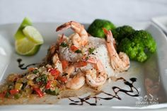 Fine Dining at Chabil Mar in Belize.  #foodie #travel  #belize #Belize Resorts #Belize vacations #belizeresorts #belizevacations