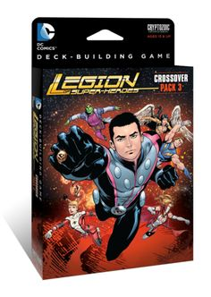4 players games 8 comics