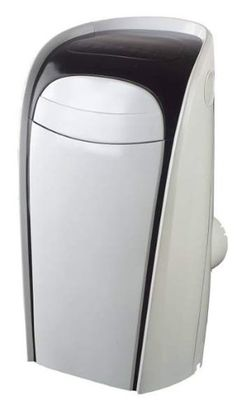 8 Best Heating, Cooling & Air Quality Humidifiers images