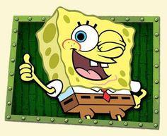 Ляпы в мультфильме губка боб квадратные штаны
