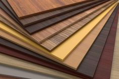 Harmful Materials in your house – Discover and Remove (Part 2) - http://www.interiordesign2014.com/architecture/harmful-materials-in-your-house-discover-and-remove-part-2/