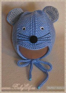 вязание новорожденным - Поиск в Google Crochet Lovey Free Pattern, Baby Cardigan Knitting Pattern Free, Baby Hats Knitting, Crochet Baby Hats, Knitting For Kids, Baby Knitting Patterns, Knitting Yarn, Knitted Hats, Baby Hat Patterns