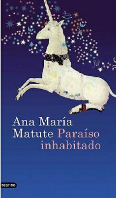 Paraíso inhabitado - http://todopdf.com/libro/paraiso-inhabitado/