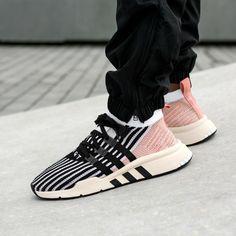e715af1cec3 405 Best Adidas shoes images in 2019