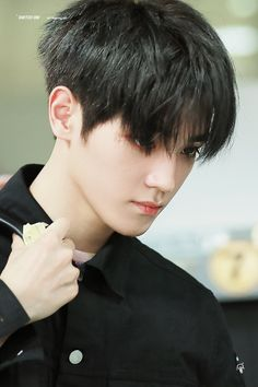 Taeyong #nct