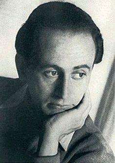Paul Celan poems, quotations and biography on Paul Celan poet page. Read all poems of Paul Celan and infos about Paul Celan. Paul Celan, What Is Poetry, Jazz, World Icon, Poetry Foundation, Cultural Studies, Roman History, Beautiful Cover, Writing Poetry