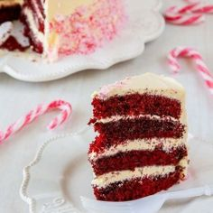 Red velvet cakes are the new blackforest cakes! Order them today on www.indiacakes.com