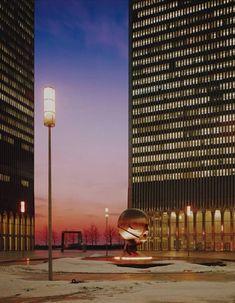 World Trade Center Nyc, Trade Centre, Spas, Manhattan New York, Tours, New York City, Skyscraper, Beautiful Places, Multi Story Building