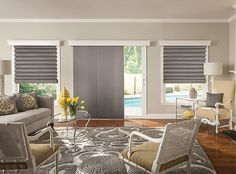 1000 Images About Window Treatments On Pinterest Hunter