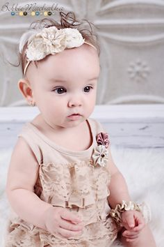 IMG_3648 Flower Girl Dresses, Studio, Wedding Dresses, Blog, Photography, Tiaras, Bride Gowns, Bridal Gowns, Bride Dresses