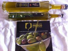 Worlds best Olive Oil from Cordoba & Jaen in Andalusia, Spain  http://www.piccavey.com/spanish-olive-oil/