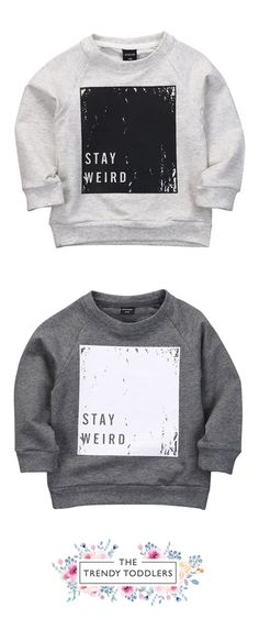 Selfless Baby Jumper Cardigan Hoodie Bundle Newborn First Size Top Shirt Warmer 3 Piece Girls' Clothing (newborn-5t)