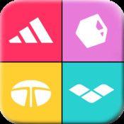 Logos Quiz Game