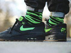 32 Best Sneak Freak images   Sneakers nike, Sneakers, Nike
