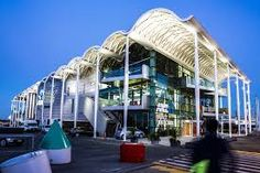 Image result for events centre auckland