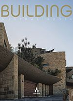 National Awards   Master Builders Australia ... view the Building Australia 2014 e-book to see all the Award winners!