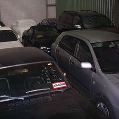 Dolphinarium Trans Logistics - Car Warehouse Services http://dolphinariumtrans.com/about.php Dolphinarium Trans Logistics Pvt. Ltd. is a leader in vehicle transport industry. We offer safe and reliable car transport service at affordable rates