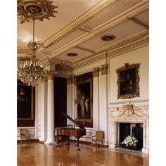 "Kimbolton Castle Interior | Search Results for: ""Kimbolton - Image 520571"