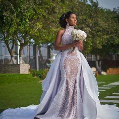 Wedding Dresses Vintage Plus Size .Wedding Dresses Vintage Plus Size African Wedding Dress, Best Wedding Dresses, Boho Wedding Dress, African Dress, Wedding Attire, Bridal Dresses, Wedding Gowns, Bridesmaid Dresses, Wedding Venues