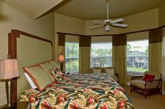 Turnberry 8550 - 3BR 2.5BA - Sleeps 8 #bayside #turnberry # #rental #sandestin #myvacationhaven