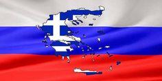 Τα ελληνικά δεύτερη ξένη γλώσσα στα ρωσικά σχολεία - Συγκίνηση σε όλον τον Ελληνισμό Simple Minds, Brics, Foreign Policy, Conspiracy, Chevrolet Logo, Places To Visit, Logos, Image, Logo