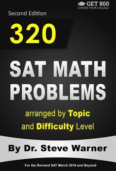 Bunday Mathematics Pdf