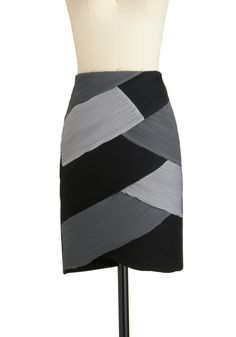 I just love this skirt... when i have a credit from a return I might just buy this.