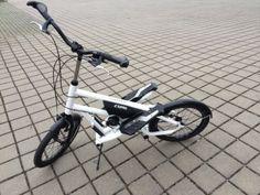 Streetsepper Stepperbike Stehrad Fitnessrad in Brandenburg - Caputh | eBay Kleinanzeigen 1300€