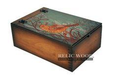 teal-wooden-keepsake-boxes