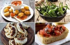 Best tapas - Dorling Kindersley/Getty Images; REX Features; REX Features; Luis Davilla/Cover/Getty Images
