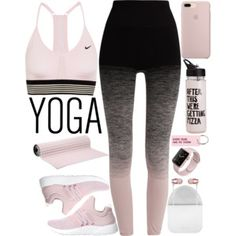 9a41e57fe8 104 tökéletes kép a(z) At The Gym tábláról   Workout outfits, Sporty ...