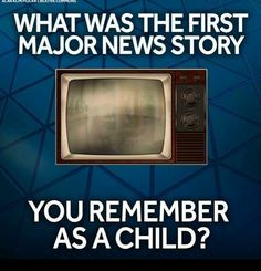 What Was The First Major News Story You Remember From Childhood? Fb Games, Games For Fun, Facebook Engagement Posts, Social Media Engagement, Facebook Group Games, For Facebook, Poll Questions, Facebook Questions, Interactive Facebook Posts