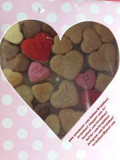 http://www.sanalpazar.com/dukkan/Birdukkan1__u1386918 http://birdukkan1.blogspot.com.tr/ https://www.facebook.com/pages/Birdukkan1/588520154603676?fref=ts https://twitter.com/birdukkan1 http://instagram.com/birdukkan1 birdukkan1@gmail.com