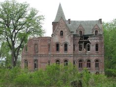 Wyndcliffe-abandoned-mansion