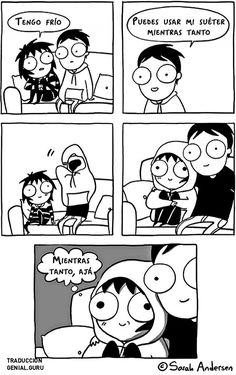 45 ideas funny relationship comics sarah andersen for 2019 Dating Humor Quotes, Flirting Quotes For Him, Dating Memes, Dating Funny, Funny Videos, Funny Memes, Hilarious, Humor Videos, Memes Humor