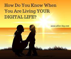 #Digital Life #Online Business
