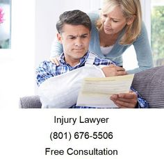 Do I Need An Injury Lawyer?