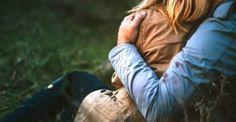 Μάθε να αναγνωρίζεις έναν αληθινά καλό σύντροφο ζωής