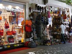 Authentic souvenir shops are a staple for many a tourist. Friendly shopkeepers offering the finest in memories and specialities from Turkey. Minne, Vacuums, Turkey, Shops, Home Appliances, Memories, Shopping, Souvenir, House Appliances