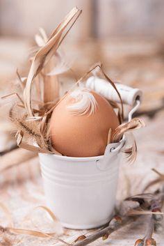 sweet egg by Oksanka Sybydlo