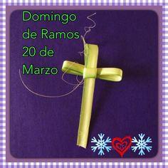 Feliz Domingo de Ramos ☀️ 20 de Marzo 2016  https://instagram.com/p/BDL7SD1iZ2Z/