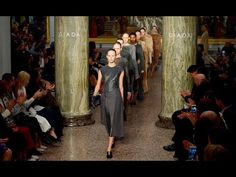 Giada | Fall Winter 2016/2017 Full Fashion Show | Exclusive  Giada | Fall Winter 2016/2017 by Gabriele Colangelo | Full Fashion Show in Excellent Quality. (Widescreen - Exclusive Video - MFW - Milan Fashion Week) #FallWinter, #FullFashionShow, #GABRIELECOLANGELO, #MilanFashionWeek   Read post here : https://www.fattaroligt.se/giada-fall-winter-20162017-full-fashion-show-exclusive/   Visit www.fattaroligt.se for more.