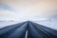 Hinrich Carstensen Photography » Iceland Road Trip