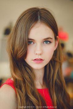 여자얼굴모음16 : 네이버 카페