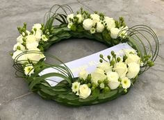 Flowers arrangements funeral etsy 21 Ideas for 2019 Funeral Floral Arrangements, Flower Arrangements, Funeral Flowers, Wedding Flowers, Floral Wallpaper Iphone, Flowers Black Background, Birthday Cake With Flowers, Sympathy Flowers, Christmas Wreaths