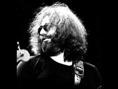 Simple Twist Of Fate, Grateful Dead Live, Band Posters, Music Posters, Mystery Train, Jerry Garcia Band, Dead Pictures, The Jam Band, The Black Keys