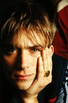 awesome Damon Albarn Hair Color 2017 With Hairstyles