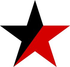 "Anarcho-communism is a theory of anarchism which advocates the abolition of the state, capitalism, wage labour and private property (though some strains retain respect for personal property) and in favor of common ownership of the means of production, direct democracy and a horizontal network of workers' councils with production and consumption based on the guiding principle: ""From each according to his ability, to each according to his need"""